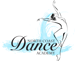 North Coast Dance Academy